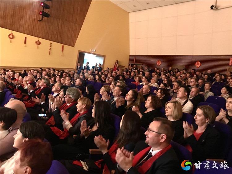 現場觀眾反響熱烈.jpg